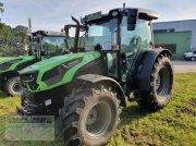 Traktor des Typs Deutz-Fahr 5090.4 D GS DT, Gebrauchtmaschine in Wiefelstede-Spohle