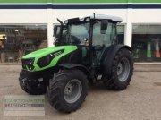 Traktor des Typs Deutz-Fahr 5090.4 D GS mit Klima, Neumaschine in Diessen