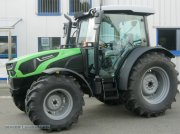 Traktor a típus Deutz-Fahr 5090.4 D GS ( MY 19 ), Neumaschine ekkor: Dieterskirchen