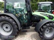 """Deutz-Fahr 5090.4 D GS """"Tageszulassung"""" Traktor"""