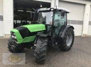 Traktor a típus Deutz-Fahr 5090.4 D GS, Gebrauchtmaschine ekkor: Waldkappel