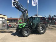 Deutz-Fahr 5090.4 D GS Traktor