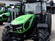 Traktor a típus Deutz-Fahr 5090.4 D GS, Neumaschine ekkor: Buchdorf