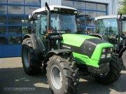 Deutz-Fahr 5090.4 D GS Tractor