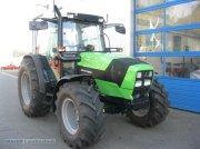 Deutz-Fahr 5090.4 D GS Тракторы