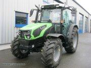 Traktor des Typs Deutz-Fahr 5090.4 D GS, Neumaschine in Dieterskirchen