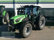 Traktor des Typs Deutz-Fahr 5090.4 D GS, Neumaschine in Diessen