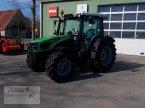 Traktor des Typs Deutz-Fahr 5090.4 D GS in Geestland