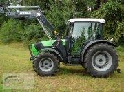 Traktor a típus Deutz-Fahr 5090.4 D LS DT, Gebrauchtmaschine ekkor: Frontenhausen