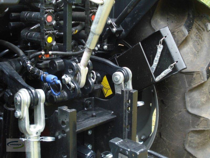 Traktor a típus Deutz-Fahr 5090.4 D LS DT, Gebrauchtmaschine ekkor: Frontenhausen (Kép 5)
