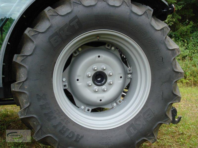 Traktor a típus Deutz-Fahr 5090.4 D LS DT, Gebrauchtmaschine ekkor: Frontenhausen (Kép 10)