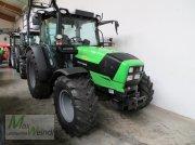 Traktor a típus Deutz-Fahr 5090.4 D, Neumaschine ekkor: Markt Schwaben