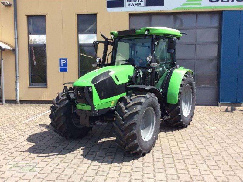 Traktor des Typs Deutz-Fahr 5090.4 G Plus GS, Neumaschine in Nordstemmen (Bild 1)