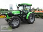 Traktor типа Deutz-Fahr 5090.4 G Plus LS в Wernberg