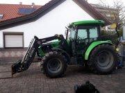 Traktor a típus Deutz-Fahr 5090.4 G, Gebrauchtmaschine ekkor: Daiting
