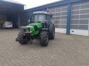 Traktor a típus Deutz-Fahr 5090.4D, Gebrauchtmaschine ekkor: Druten