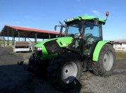 Deutz-Fahr 5100 C DT GS Traktor
