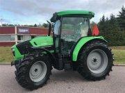 Traktor типа Deutz-Fahr 5100 C, Gebrauchtmaschine в Jönköping