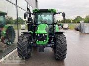 Traktor типа Deutz-Fahr 5100 G GS, Neumaschine в Friedberg-Derching