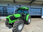 Traktor tip Deutz-Fahr 5100 G GS, Neumaschine in Pforzen