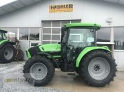 Traktor des Typs Deutz-Fahr 5100 G, Neumaschine in Söding- Sankt. Johann