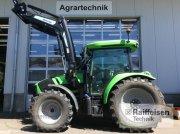 Deutz-Fahr 5100 G Traktor