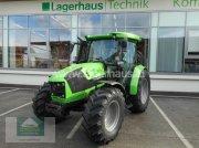 Traktor des Typs Deutz-Fahr 5100 G, Gebrauchtmaschine in Klagenfurt