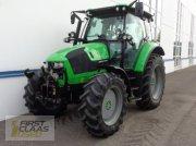 Traktor tip Deutz-Fahr 5100 P, Gebrauchtmaschine in Langenau