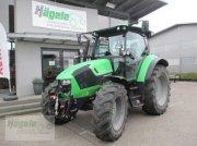 Traktor des Typs Deutz-Fahr 5100, Gebrauchtmaschine in Uhingen