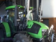 """Deutz-Fahr 5105 """" Aktionsmodel """" * Frontlader kostenlos * Traktor"""