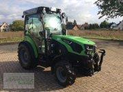 Deutz-Fahr 5105 TTV Traktor
