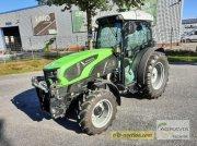 Traktor des Typs Deutz-Fahr 5105, Gebrauchtmaschine in Meppen