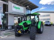 Traktor des Typs Deutz-Fahr 5110 G GS, Neumaschine in Uhingen