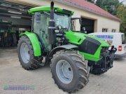Traktor des Typs Deutz-Fahr 5110 G GS, Neumaschine in Buchdorf
