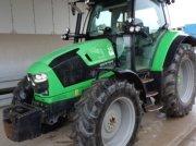 Deutz-Fahr 5110 P DT Тракторы