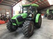 Traktor a típus Deutz-Fahr 5110G GS Demo, Gebrauchtmaschine ekkor: Løgstør