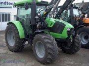 Deutz-Fahr 5115 A Traktor
