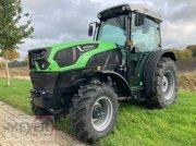 Traktor типа Deutz-Fahr 5115 DS GS, Neumaschine в Halvesbostel