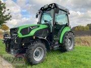 Traktor des Typs Deutz-Fahr 5115 DS TTV, Neumaschine in Halvesbostel