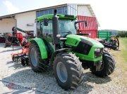 Traktor a típus Deutz-Fahr 5115, Gebrauchtmaschine ekkor: Eberfing