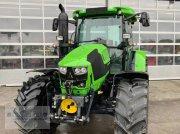 Traktor типа Deutz-Fahr 5115, Gebrauchtmaschine в Pforzen
