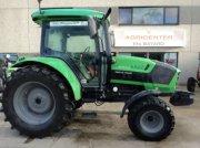 Traktor типа Deutz-Fahr 5115.4 2 Roues Motrices, Gebrauchtmaschine в MOULLE