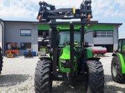 Deutz-Fahr 5115.4 Тракторы