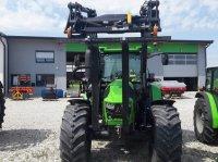 Deutz-Fahr 5115.4 Traktor