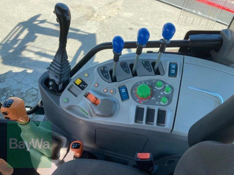 Traktor des Typs Deutz-Fahr 5115.4G, Gebrauchtmaschine in Osterhofen (Bild 6)