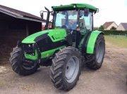 Traktor типа Deutz-Fahr 5115.4gdthd, Gebrauchtmaschine в les hayons