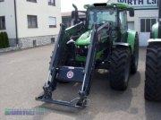 Deutz-Fahr 5120 G GS Traktor