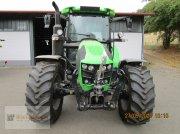 Traktor a típus Deutz-Fahr 5120 G GS, Gebrauchtmaschine ekkor: Niederkirchen