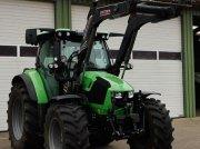 Deutz-Fahr 5120 TTV Тракторы