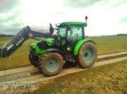 Deutz-Fahr 5125 Traktor